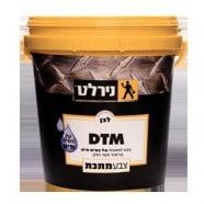 DTM בסיס מים 3/4ל בסיס A